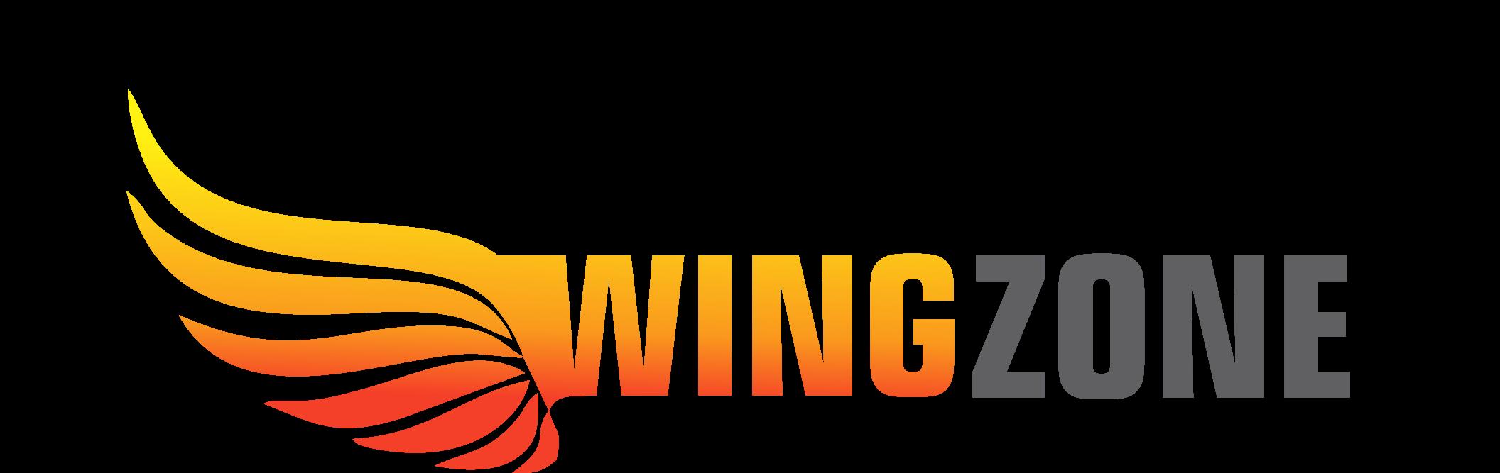 Wings Zone